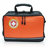 응급처치 가방(내용물 미포함)
