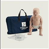 신생아 모형 심폐소생 마네킹(단순형)