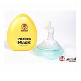포켓마스크 [Leardal] 제품