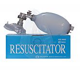 산소 호흡기(실리콘 앰부백) [HEADSTAR] 제품(성인용,유아용,소아용)