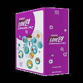 [DVD] KBS위기탈출넘버원-감염병예방교육편