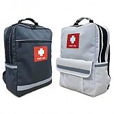 구급배낭 / 구급가방