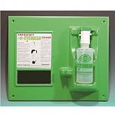 응급처치용 눈세척기(수입,한정판매)