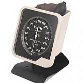 아네로이드식 혈압계(CK-153)