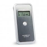 음주측정기 AL7000