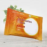 균이제로 살균티슈/감염병 예방 살균티슈(10매용)