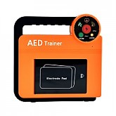 HeartKeeper Trainer 교육용제세동기