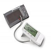 인바디 혈압계 가정용자동혈압계 BP170 [원터치 커프]