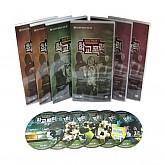 [DVD] EBS청소년특별기획1-학교폭력